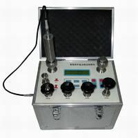 DXY智能箱式压力校验仪/0~60MPa压力源/压力表变送器压力校验仪