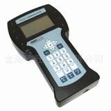 现货国产HART475手操器手持现场通讯器可代替罗斯蒙特手操器
