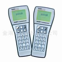 现货国产OW-HART375手操器手持现场通讯器罗斯蒙特手操器hart375