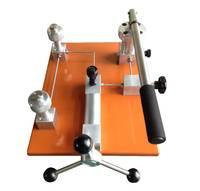 YFQ-6R气压校验台/压力表校验台/精密压力校验台/压力校验装置