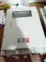 蓄电池防爆箱