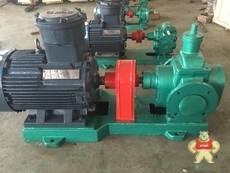 YCB12-0.6-DN65mm