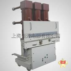 ZN85-VS1-50*158