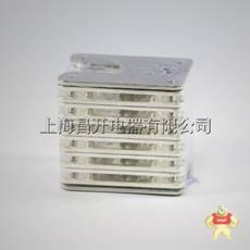 630A/1250A
