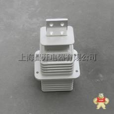 JYN2-630A-1000A
