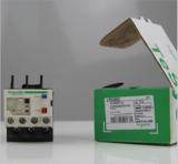 现货上海施耐德热继电器LRD-04C热过载继电器LRD04C 0.4-0.63A