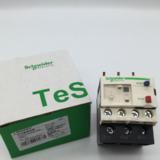 现货上海施耐德热继电器LRD08C热过载继电器2.5-4A