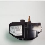 现货上海施耐德热继电器LRD3353C热过载继电器 23-32A