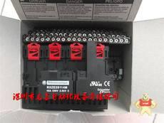 RXZE2S114M