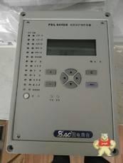 PSL641UX
