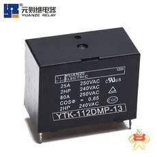 YTK-SS-112DMP-13