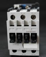 西门子国产3TF3300-0XQ0 交流接触器3TF3311-0XM0 22A 电压AC220V 380V 接触器