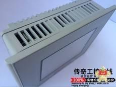 AGP3200-T1-D24
