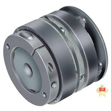 mayr安全离合器-摩擦式过载报警版本 摩擦式过载报警扭力限制器,过载保护器,摩擦过载保护器,摩擦限制器,摩擦式扭力限制器