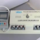 供应天比高双电源自动转换开关TKQ2系列