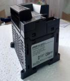 [现货]原装现货OMRON欧姆龙PLC CP1E-N30S1DT1-D