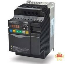 3G3MX2-A4004-ZV1