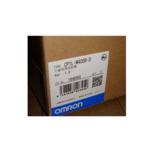 [现货]原装现货OMRON欧姆龙PLC CP1L-M40DR-D