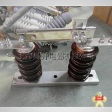 GW10-10/630A