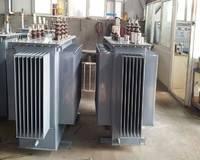 南阳10KV变压器价格,南阳高性价比变压器,10KV变压器厂家,节能变压器价格 平顶山市智信电气有限公司