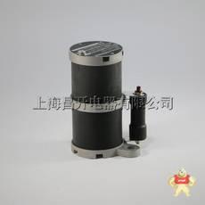 LXQ3-35D