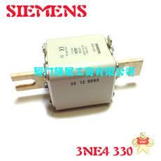 3NE4330-0B