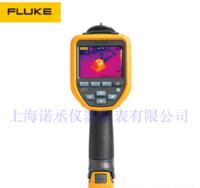 福禄克Fluke TiS40 手持式红外热像仪 内置4G存储卡