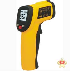 TM550/-50-550℃