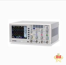 GDS-22044-200MHZ