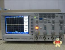 GDS-2104-100MHZ