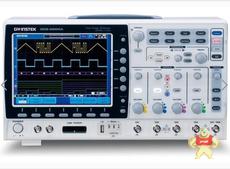 GDS-2202-200MHZ