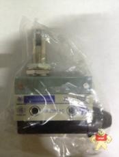 XCJ103/XCJ-103