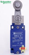XCKJ167C
