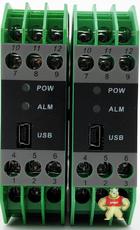 SWP-8047
