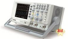 GDS-1042/40MHz