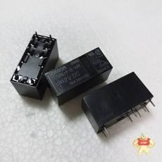 G5RL-1-E-HR-12VDC