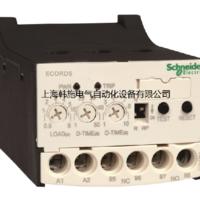 施耐德EOCR(原韩国三和)EOCR-DS1电子式电动机保护器