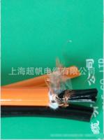 防海水聚氨酯电缆,海洋电缆