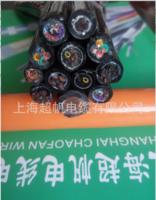 电线电缆_聚氨酯电缆PUR3*1.5 上海超帆