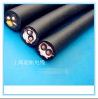 柔性TRVV拖链电缆,TRVVP电缆 耐油电缆 耐寒电缆