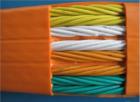 电梯扁平电缆厂家,电梯随行专用电缆价格