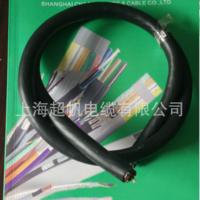 电缆_起重机电缆  YFFB4*35 _超帆厂家直销
