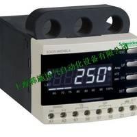 施耐德EOCR(原韩国三和)EOCR-3MZ2WRDUW电子式电动机保护器 施耐德 三和EOCR株式会社