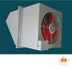 WEX-450D4-0.24