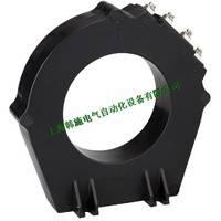 施耐德EOCR(原韩国三和)ZCT-035 零序电流互感器 施耐德 三和EOCR株式会社