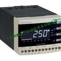 施耐德EOCR(原韩国三和)EOCR-i3M420WRDUH电子式电动机保护器 施耐德 三和EOCR株式会社