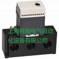 施耐德EOCR(原韩国三和)3CT 200:5电流互感器 施耐德 三和EOCR株式会社