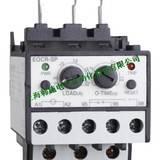 施耐德EOCR(原韩国三和)EOCR-SP01NM7电子式电动机保护器