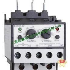 EOCR-SP10NM7
