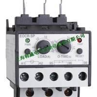 施耐德EOCR(原韩国三和)EOCR-SP20NM7电子式电动机保护器 施耐德 三和EOCR株式会社